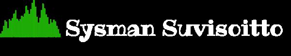 sysmansuvisoitto.com